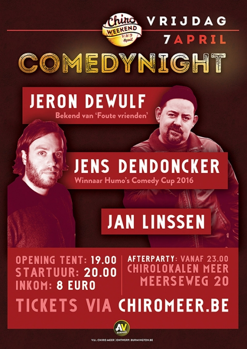 affiche_2017_comedynight_site