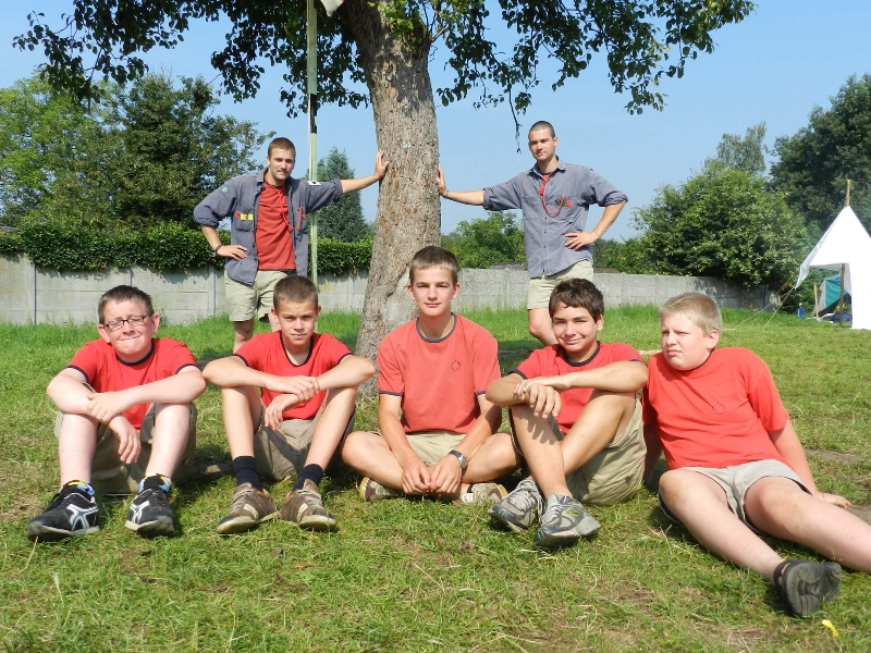 04-toppers_1