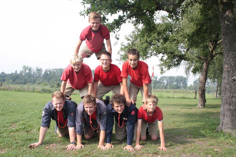 05toppers_0