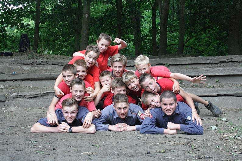 06toppers