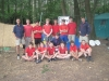 04-toppers
