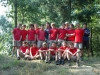 05-toppers