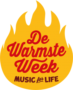 logo_de_warmste_week